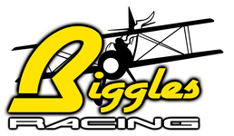 Biggles Racing Team